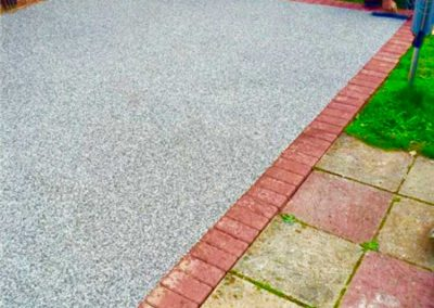 Resin-bound-area-for-patio