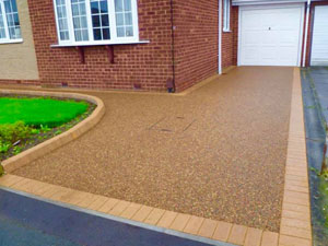 driveway-resin-bound