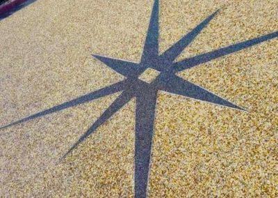 resin-driveway-pattern