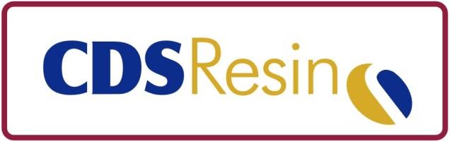 CDS Resin